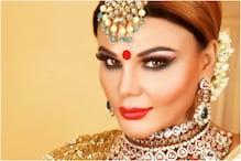Rakhi Sawant Reveals She Kept Her Marriage a Secret Because Her NRI Husband is Media Shy