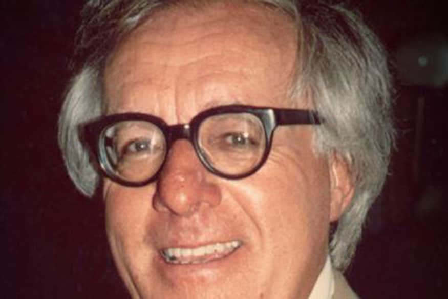 5 Novels By Acclaimed Author Ray Bradbury One Must Read