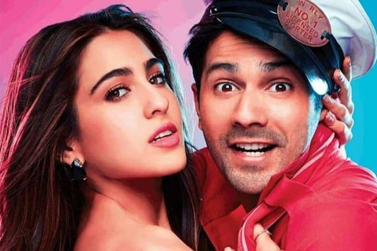 Everything is Fine on Varun Dhawan-Sara Ali Khan's Coolie No. 1 Sets, Assures Producer Jackky Bhagnani