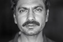 I Knew Not Many Would Understand These Films, Says Nawazuddin on Manto and Photograph's Failure