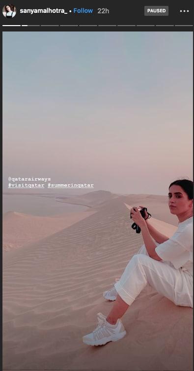 Screen Shot 2019-08-05 at 11.29.24 AM