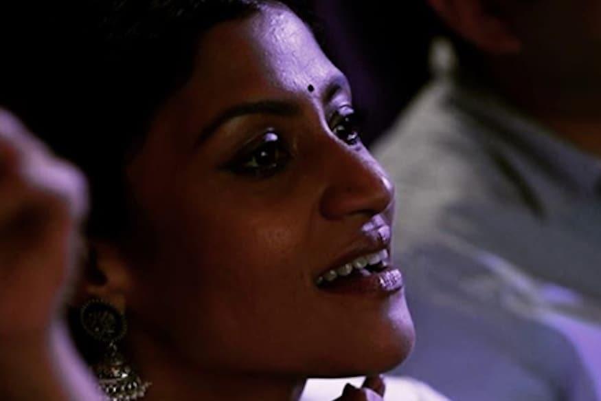 Image result for Kolkata's Cabaret Queen Arati Das
