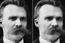 On His 119thDeath Anniversary, 15 Quotes on Love and Life by Friedrich Nietzsche