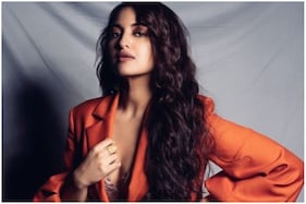 Sonakshi Sinha Opens Up On Her Birthday Celebrations Amid Coronavirus Lockdown