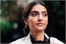 Sonam Kapoor Shares Views on Kashmir Situation, Says 'Even This Too Shall Pass'