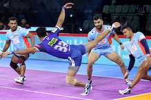 Pro Kabaddi League 2019 Live Streaming: When and Where to Watch Bengal Warriors vs Tamil Thalaivas Live Telecast