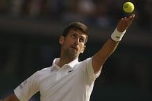 Rafael Nadal Stays at Number 2 as Novak Djokovic Rules ATP Rankings