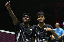 India's Top Shuttlers Go Back to Studies for Employer's Assessment Test