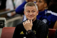 Ole Gunnar Solskjaer in Touch with Manchester United Stars During Coronavirus Lockdown