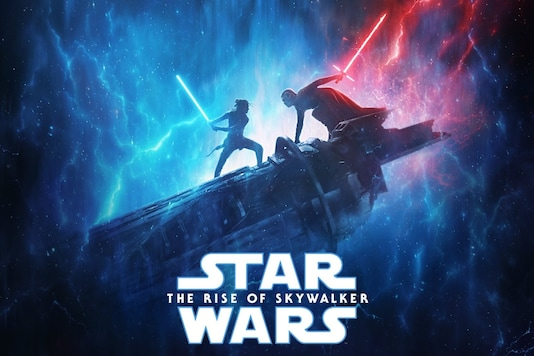 Star Wars The Rise of Skywalker Movie Review: Exhilarating Adventure Aided by Sophisticated VFX