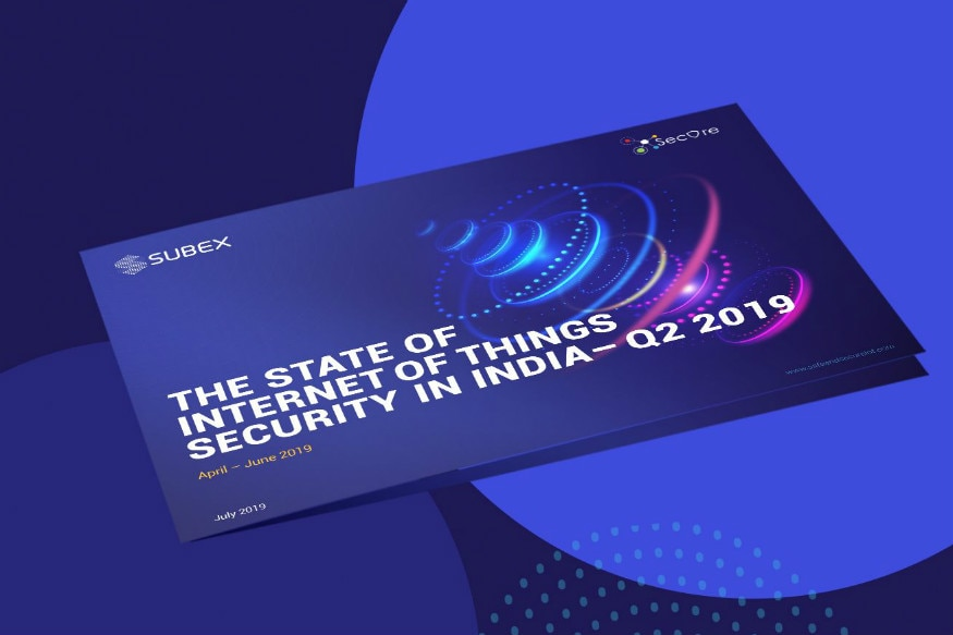 [Image: Subex-State-of-IoT-Security-India-Report-2Q19.jpg]