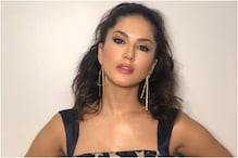 Sunny Leone Talks About #MeToo Movement, Says It Happens to Men As Well