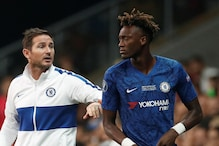Chelsea Face Uncertainty Over How Long Tammy Abraham Will be Sidelined With Injury