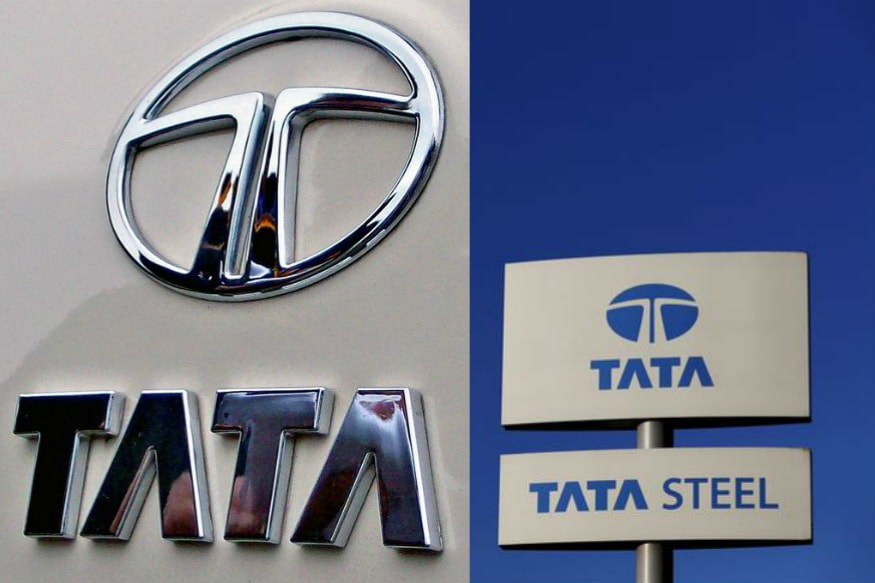 Tata Steel Leaves Indian Steel Association; TV Narendran Steps Down as