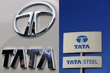 Tata Steel Leaves Indian Steel Association; TV Narendran Steps Down as President