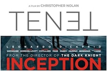 Fans Believe Christopher Nolan's Tenet Could be a Secret Sequel to Inception
