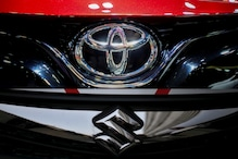 Toyota Plans to Launch a Compact Electric Vehicle in India, to Partner with Suzuki