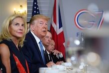 On Day 2 of G7 Summit, Leaders Wrestle with Iran, Amazon Fires & Trade Ties, Remain Divided Over US-China Tariff Issue