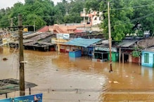 Karnataka Floods: 'Biggest Calamity in 45 Years', Govt Pegs Loss at Rs 6,000 Cr, Death Toll Rises to 24