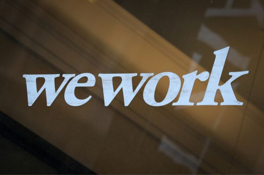 US-based Startup WeWork Forays into Pune Market, Will Launch Countrys 24th Centre in