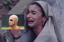 Alia Bhatt Made a Cameo on Herschelle Gibbs' Twitter Account and Indians are Stumped
