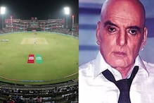Indians Are Now Googling Actor Feroz Khan after the Renaming of Feroz Shah Kotla Stadium