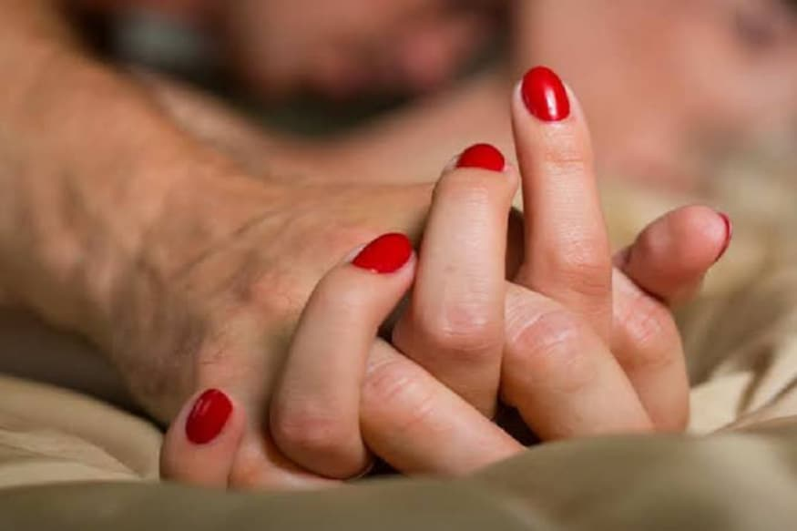 Indian Men are Shy of Talking About Erectile Dysfunction. It's Leading to Divorces