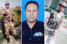 Tale of 3 'Fauji' Brothers: While One Makes it, Two Others Shocked to See Names Missing from NRC