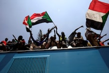 Sudan's Newly-Created Sovereign Council Declares Emergency in Port Sudan After Tribal Clashes Kill 16