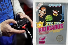 This Unopened 1987 Nintendo Video Game Could Sell for Almost Rs 7 Lakh