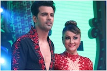 After Babita and Vivek, Urvashi Dholakia and Her Ex Anuj Sachdeva to Get Evicted from Nach Baliye