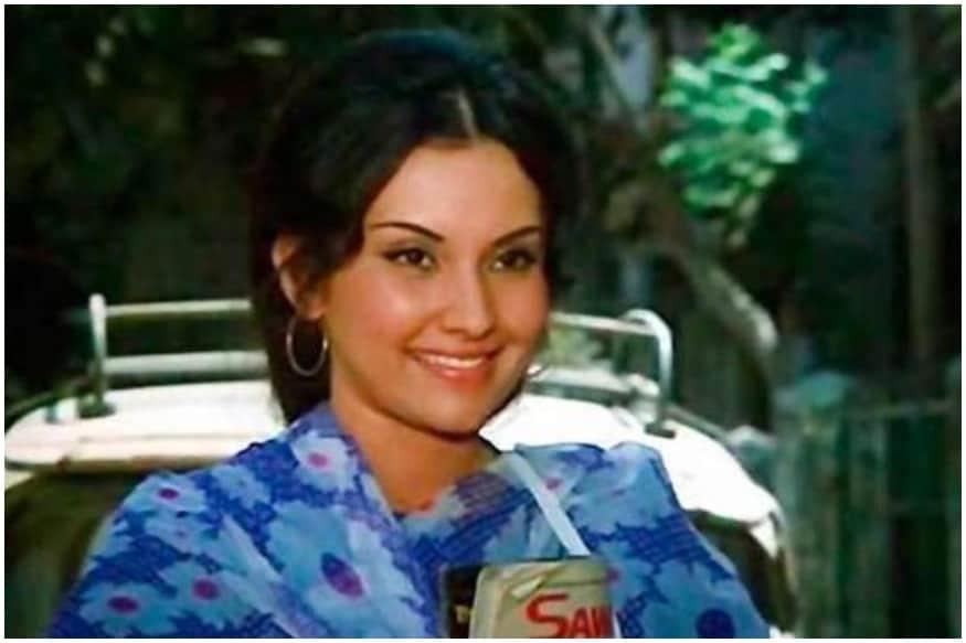 Bollywood Celebrities Mourn the Death of Pati, Patni Aur Woh Actress Vidya Sinha