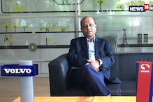 VECV to Introduce BS-VI Ready Trucks Ahead of Deadline – Vinod Aggarwal [Video]