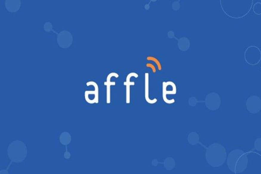 Affle India Shares Rally 10% After Robust Q2 Numbers; Nomura Expects Further Upside