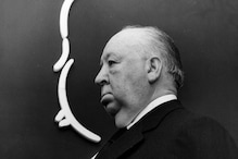 Alfred Hitchcock Birth Anniversary: 5 Top Movies by the Master of Suspense