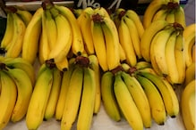 Railway Authorities Go 'Bananas' Over Cleanliness, Ban Sale of Fruit at Lucknow Station
