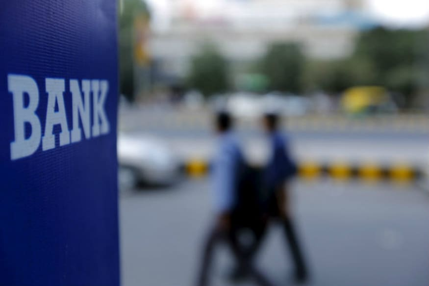 Coronavirus May Set Back Indian Banks' Recovery by Years, Hit Credit Flows: S&P