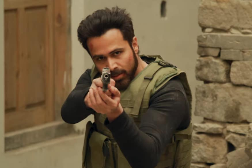 Bard of Blood Trailer: Undercover Agent Emraan Hashmi Ready to Confront His Past