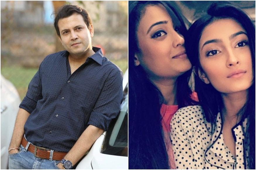 Abhinav Kohli Granted Bail in Alleged Case of Domestic Abuse of Shweta Tiwari's Daughter Palak