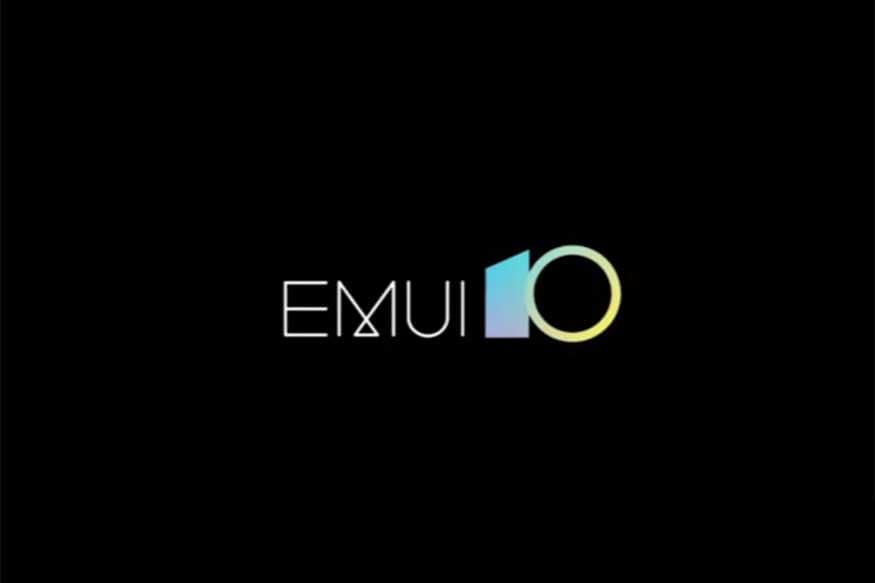Huawei EMUI 10 Goes Official: Here's Everything You Need to Know