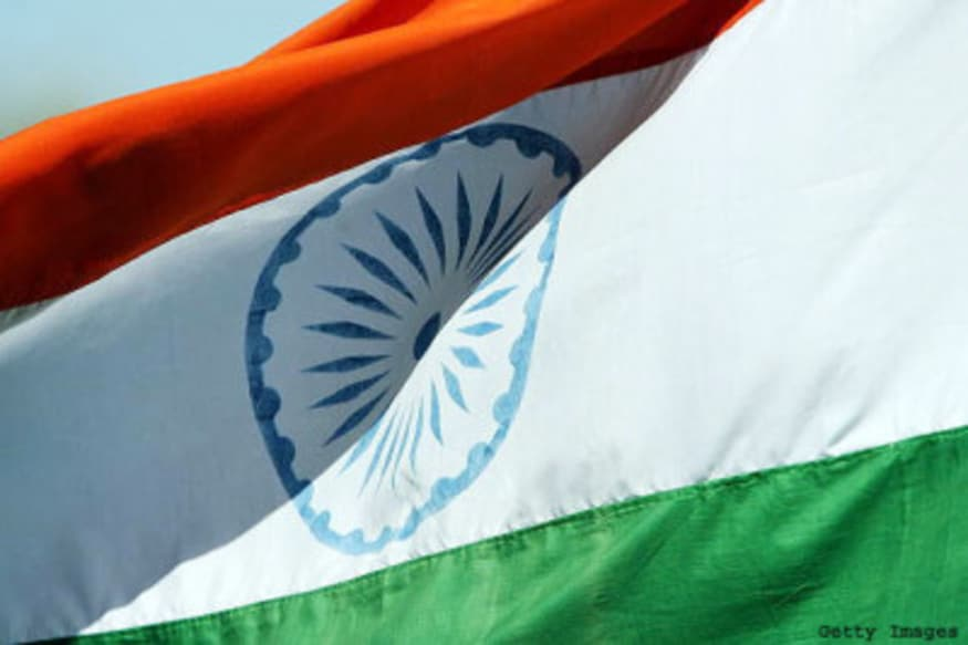 Govt Bans Import of National Flag, Khadi Body Celebrates 'Diwali Gift'