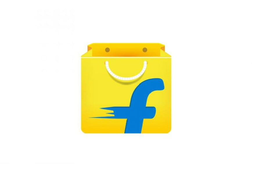 Flipkart to Get Assistance in Delivery of Essential Products from Tata Group