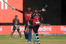 134 & 8/15 in Same Match — Gowtham's All-round Performance Sets KPL on Fire