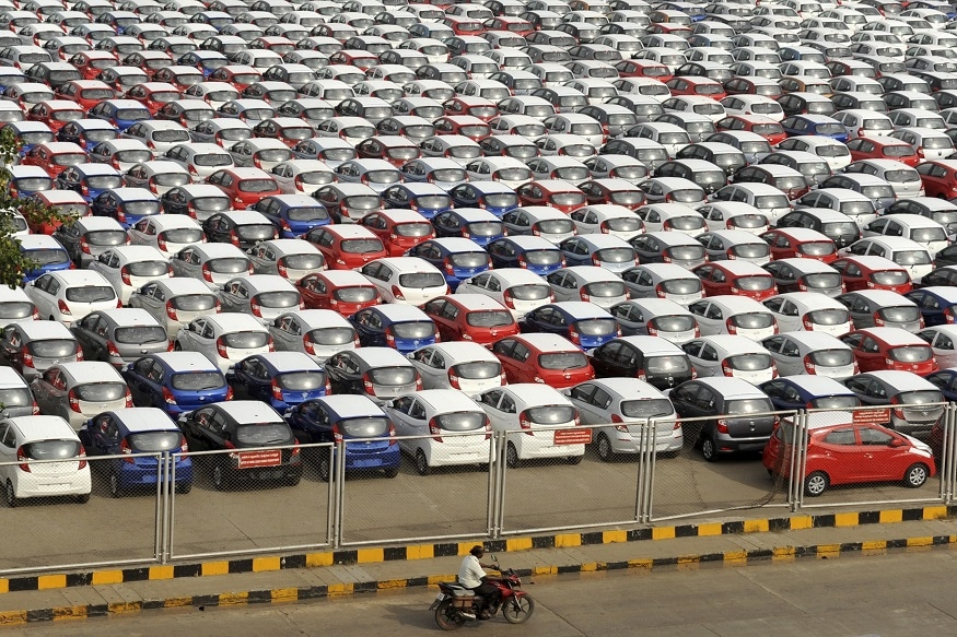 Vehicle Recalls Under Motor Vehicles Act 2019: Financial Implications and Solutions - Opinion