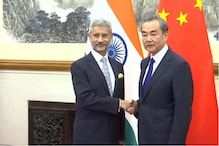 India, China Sign Four Agreements to Strengthen People-to-people Ties, Promote Cultural Exchanges