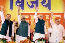 'Analytical Mind, BJP Depended on Him for Solutions to Complex Issues': LK Advani Fondly Remembers Jaitley