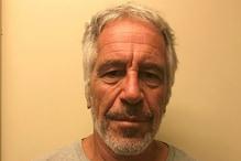 Jeffrey Epstein's Death in Manhattan Prison Was A 'Perfect Storm of Screw-ups', Says US Attorney General