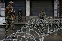 Demanding Release of Detained Kashmiri Leaders, Opposition Parties Led by DMK to Hold Protest on Thursday