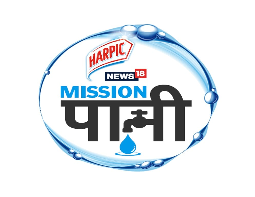 Mission Paani: Alarming Facts About Water One Should Know