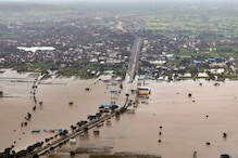Mysuru's 3,000% Rain, Crores of Assets in Ruin: Why These Floods May Just be Start of Greater Damages